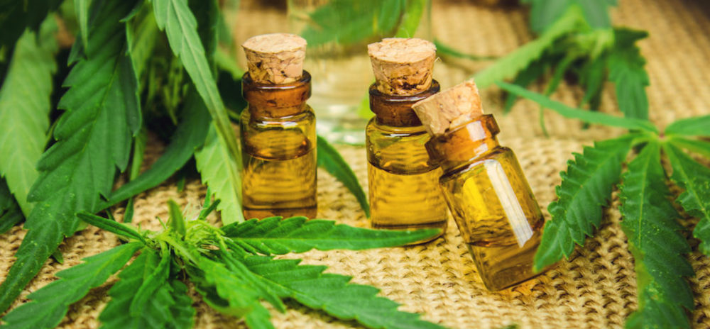 CBD Cosmetics: 7 Reasons Why You Should Try Them